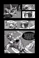 Ancients of Lost Chronica Pg10 by Sean-English