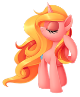 Dreami Sweet by Centchi