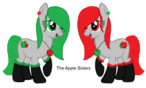 Join.me adoptable 1 - Closed by JewelThePonyLover12