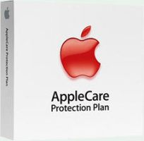 AppleCare Box by jasonh1234