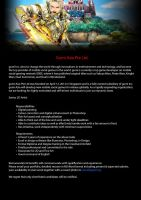 vacancy for indonesian only by largee17