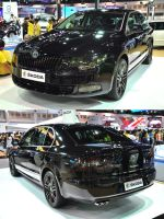 Motor Expo 2012 51 by zynos958