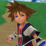 kingdom_hearts___well__let_s_go__by_spon