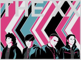 the xx by bldng343