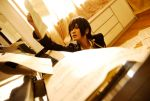Lelouch Imperfect Concerto 3 by 0hagaren0