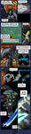 The Cat's 9 Lives! 3 Catnap and Outfoxed Pg91 by TheCiemgeCorner