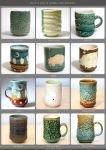 Pottery 2014 a review by skimlines