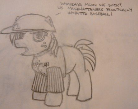 My Sports Team is Superior to Your Sports Team by rytel-prinny