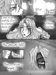 Malefactor pg6 by Antiquity-Dreams