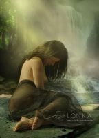 ... until you find me by cylonka