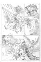 Batman Submission page 5 by J-WRIG