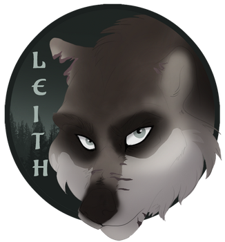 Leith Tracker - HotL by Koeyohte