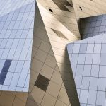 Confluences II by LuxLucie