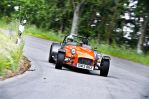 Caterham Seven 485R by diddylux