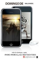 12 Wallpapers Fantasy Iphone by jpapollo