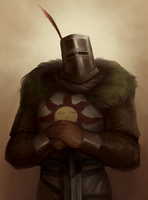 Solaire by Raven-Blood-13