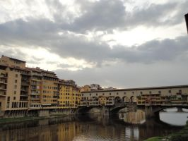 Florence by VMSS19