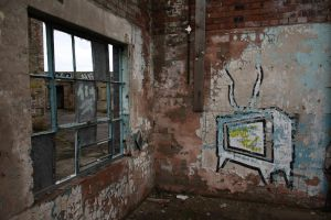 Urban Decay - 05 by scotto