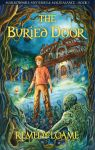 The Buried Door cover art by JennMGK