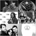 Happy Birthday Jared by Mrs-Reed