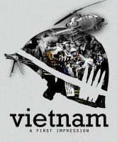 Vietnam : A First Impression by LabsOfAwesome