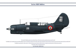 Helldiver Italy 1 by WS-Clave