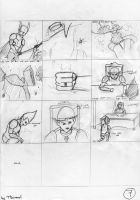 FS5 Storyboard Page 7 by Haizeel