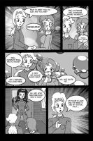 Changes page 674 by jimsupreme