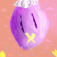 drifloon by Antimatter-Dolphin
