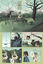Ogre and the Inkstone Page 2