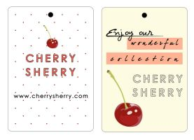 Cherry sherry by BlackHeresy