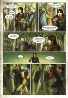 DAO: Convergence ch2p6 by shaydh