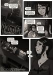 5th Capsule - pg 65 by Omar-Dogan
