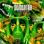 BEYOND THE MASK - DEMENTRA by greenozone
