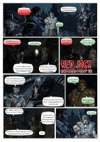 Red Jack - Part 12 by ErebusRed
