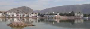 Pushkar-tour by IndiaTravelPoints