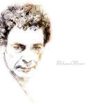 Mohamed Mounir by DesignStyle