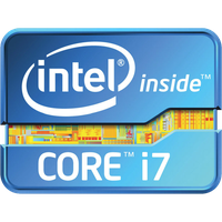 New Intel Core i7 Logo blue by climber07