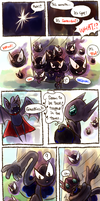 The Masked Mission 3 part 17 by Haychel
