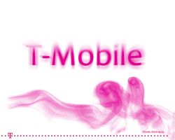 T-mobile PL by smuga