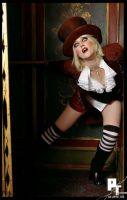 mad hatter-01 by pt-photo-inc