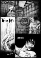 HotT New Life 01 by yuhime