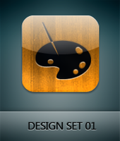 DesignSet 01 by amine5a5