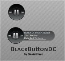 BlackButtonDC by DanielFlaco
