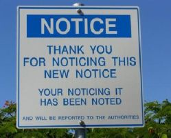 NOTICE by jesus-lvr