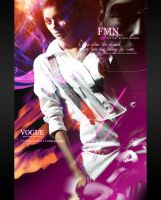 FMN by videa
