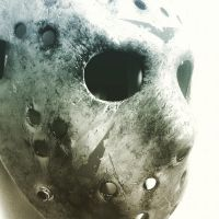 Jason reborn by melted7