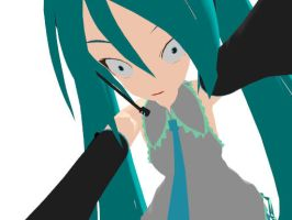 What do you mean:miku insanity part of all by K-i-t-t-y-K-a-T