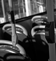 OnTheBus by Criee