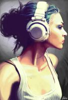 Headphones by Undercurrent-32